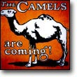The first Camel cigarette campaign of 1915 announced the arrival of national brands. Devised by N.W. Ayer Agency, the campaign created considerable anticipation and interest. (Credit: R.J. Reynolds, 1915)